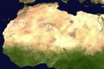 Những kế hoạch kỳ quặc để đưa biển vào sa mạc Sahara