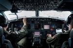 Theo chân máy bay Mỹ giám sát đảo TQ xây dựng phi pháp ở Biển Đông
