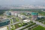 TP.HCM công bố kế hoạch xử lý sai phạm tại Thủ Thiêm