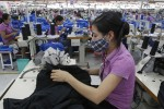 Việt Nam chịu ảnh hưởng gì từ chiến tranh thương mại Mỹ - Trung