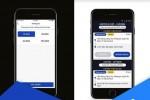 """FastGo ra mắt tính năng tặng tiền """"tip"""" cho lái xe"""