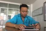 Vụ vợ con tử vong, chồng nguy kịch: Công an TP.Đà Nẵng vào cuộc vì tính chất nghiêm trọng