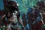 """Vừa dẫn đầu phòng vé, doanh thu của """"The Predator"""" tuột dốc không phanh"""