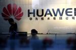 Bất chấp khó khăn, Huawei vẫn có kế hoạch lớn cho thị trường Mỹ