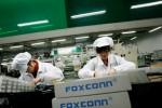 Apple chuyển đơn hàng iPhone Xr từ Pegatron sang Foxconn