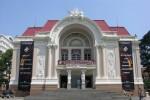 TP.HCM muốn xây Nhà hát Giao hưởng, Nhạc và Vũ kịch ở quận 2