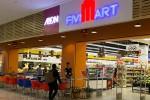Đại gia bán lẻ AEON lận đận khi hợp tác với doanh nghiệp Việt