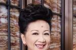 """""""Chị đại"""" TVB hạnh phúc bên bạn trai kém tuổi sau ly hôn"""