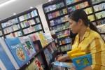Phó Thủ tướng: Không để độc quyền trong xuất bản sách giáo khoa