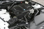 Xe VinFast dùng động cơ nền tảng của BMW