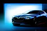 """Chuyên gia Mỹ: """"Xe VinFast khó đối đầu BMW, Mercedes"""""""