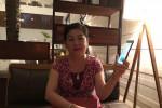 """Nhà sản xuất """"Chú ơi, đừng lấy mẹ con"""" quyết kiện An Nguy - Kiều Minh Tuấn"""