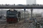 """Sợ bẫy nợ, Pakistan cắt bớt """"Con đường tơ lụa mới""""của Trung Quốc"""