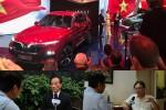 Chuyên gia Việt Nam: Xe VinFast sẽ gặp phải sự cạnh tranh rất lớn