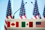Điều khoản đặc biệt Mỹ-Canada-Mexico vừa ký kết thực chất nhằm vào Trung Quốc?