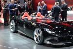 Truyền thông Anh: Chúng tôi xếp VinFast ngang BMW, Audi, Ferrari... trong danh sách mẫu xe hấp dẫn nhất Paris Motor Show