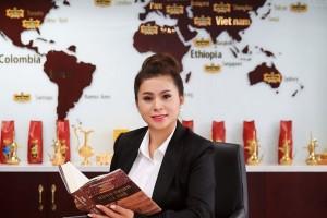 Bà Lê Hoàng Diệp Thảo yêu cầu cưỡng chế thi hành án