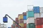 Phế liệu nhập khẩu về cảng Cái Mép tăng cao