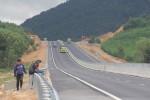 Quảng Ninh không vay ODA Trung Quốc làm cao tốc