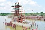 UBND TP.HCM phải có trách nhiệm với dự án chống ngập 10.000 tỉ