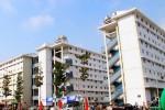 340.000 căn hộ giá 150 triệu đồng