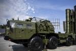 Ấn Độ mua 5 tỷ USD vũ khí của Nga đẩy Mỹ vào thế tiến thoái lưỡng nan