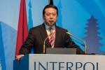 Chủ tịch Interpol đang bị điều tra tại Trung Quốc