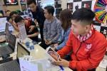 iPhone XS Max sập giá, về mức 30,5 triệu đồng