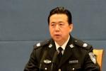 Cái giá Trung Quốc có thể phải trả khi âm thầm bắt Chủ tịch Interpol