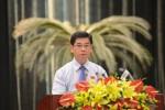 HĐND TP.HCM thông qua đề xuất xây nhà hát 1.500 tỉ ở Thủ Thiêm