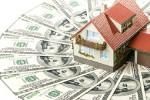 Nhà băng nào cho vay bất động sản nhiều nhất?
