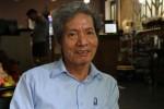 Tâm sự nhói lòng của cựu Chủ tịch huyện đảo Hoàng Sa