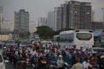 TP.HCM chi hơn 96.000 tỉ đồng giảm ùn tắc giao thông