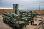 Động lực khiến các nước muốn mua S-400 bất chấp đe dọa từ Mỹ