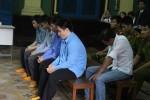 Vụ CSGT gọi giang hồ đánh chết người: Phạm tội có tính chất côn đồ