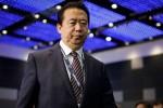 """Chuyên gia Mỹ: Vụ bắt chủ tịch Interpol có thể là """"giết gà dọa khỉ"""""""