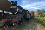 Khôi phục đường sắt Phan Rang đi Đà Lạt
