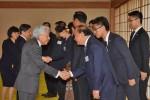 Nhiều hoạt động quan trọng của Thủ tướng Nguyễn Xuân Phúc tại Nhật Bản