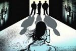 Vụ nữ sinh lớp 9 bị xâm hại: Sở LĐTB&XH thông tin sự việc