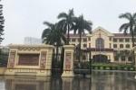 """Chính phủ yêu cầu kiểm tra dự án """"1,39km đường đổi 100ha đất"""" ở Bắc Ninh"""