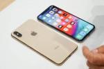 iPhone XS Max giảm xuống 30 triệu đồng, iPhone XS chạm mức 25 triệu đồng