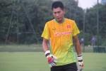 """'Malaysia là đối thủ chính của tuyển Việt Nam ở vòng bảng AFF Cup"""""""