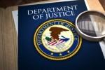 Mỹ bắt một sĩ quan tình báo cấp cao của Trung Quốc