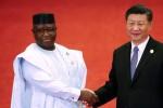 Quốc gia nghèo ở châu Phi thẳng tay hủy dự án trăm triệu USD với Trung Quốc