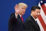 Sức ép có thể khiến Trung Quốc nhún mình trước đòn thương mại của Trump