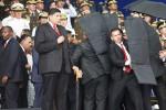"""Tổng thống Venezuela: """"Nhà Trắng muốn giết tôi"""""""