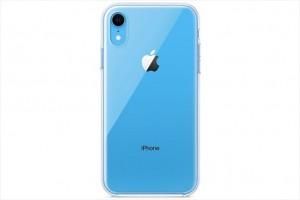 Apple sắp bán phụ kiện chưa từng có cho iPhone Xr