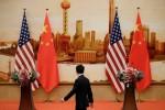 Bản chất chiến tranh thương mại Mỹ - Trung không nằm ở thương mại