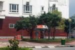 Cài 2kg thuốc nổ vào cây ATM ở Quảng Ninh: Kẻ nào đứng đằng sau?