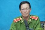 Cựu trung tướng Phan Văn Vĩnh nhập viện trước ngày bị xét xử
